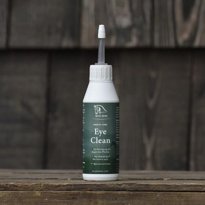 Eye Clean fra Blue Hors