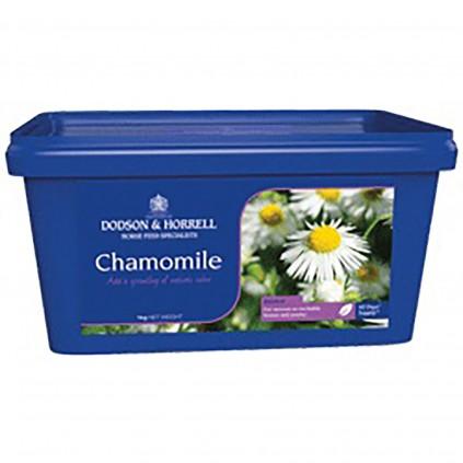 Chamomile fra Dodson and Horrell