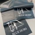 treningsstrikk fra Blue Hors