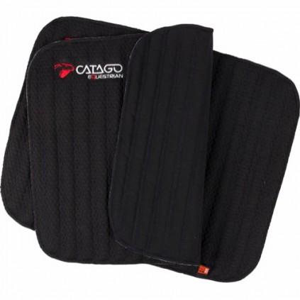 Treningsunderlag FIR-Tech fra Catago