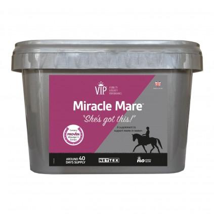 V.I.P Miracle Mare fra Nettex