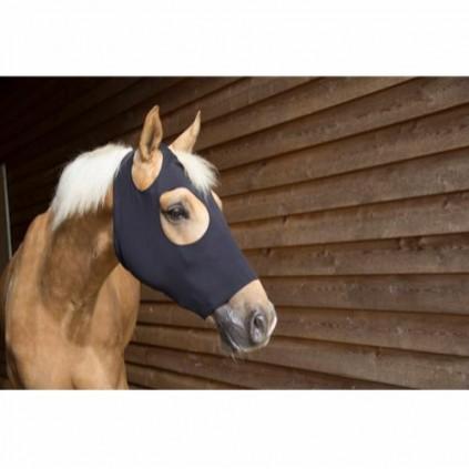 Healing maske FIR-Tech fra Catago