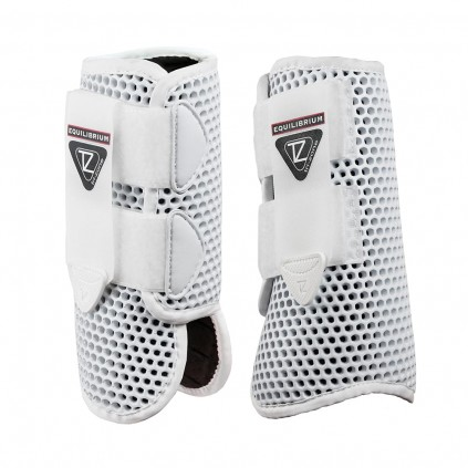 Tri-Zone All Sports Boots fra Equilibrium