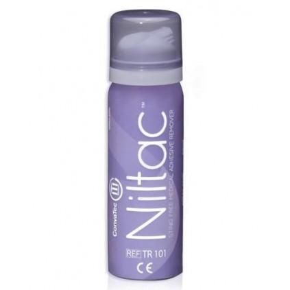 Plasterfjerner Niltac