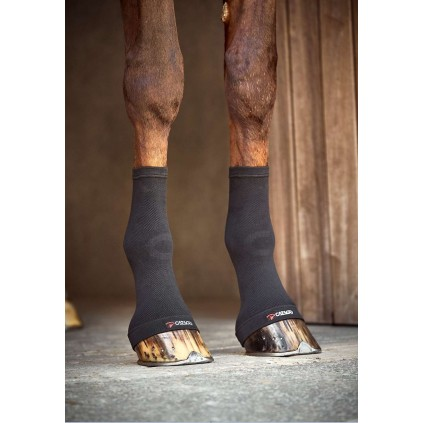 Kompresjons sokker FIR-Tech