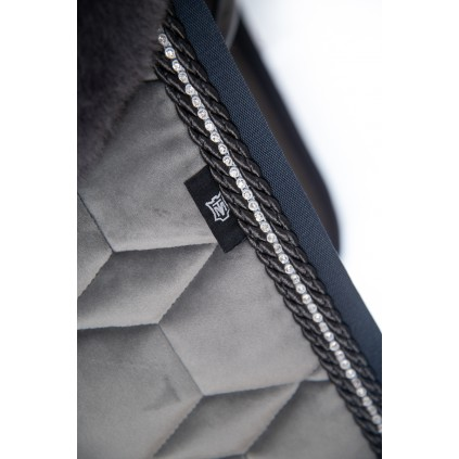 Grey Schabrak fra Høstkolleksjon