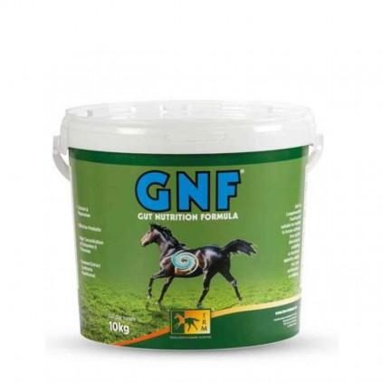 GNF fra TRM
