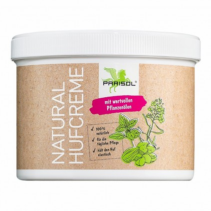 Natural Hoof Cream fra Parisol