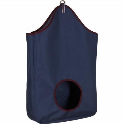 Høypose fra Equipage