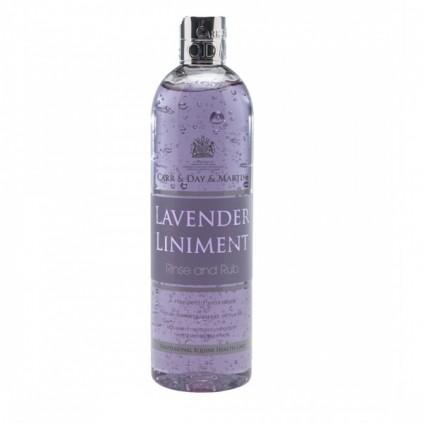 CMD Lavender Liniment