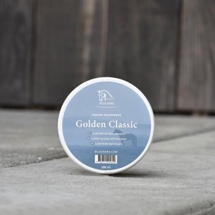 Golden Classic fra Blue Hors