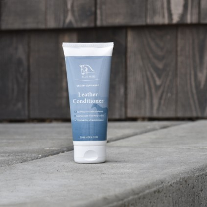 Leather Conditioner fra Blue Hors