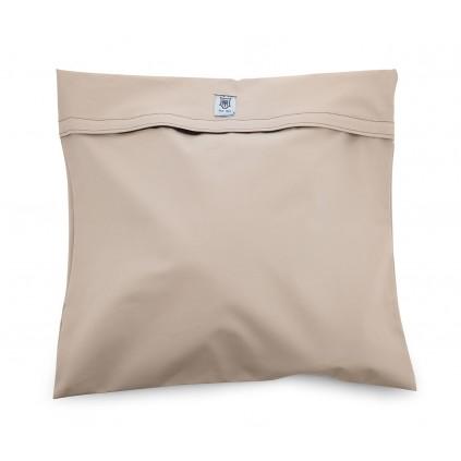 Vaskepose for Mattes produkter