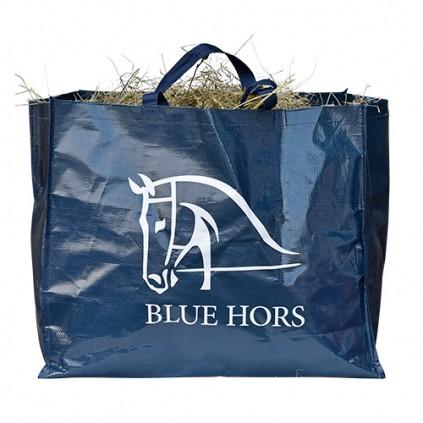 Hay bag fra Blue Hors