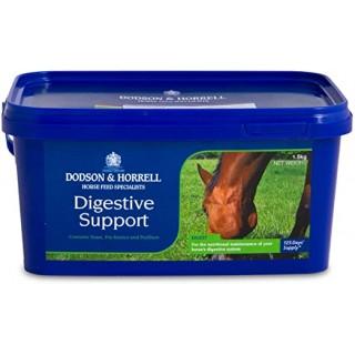 Digistive support fra Dodson & Horrell