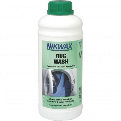 Rug Wash fra Nikwax