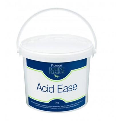 Acid Ease fra Protexin Equine Premium