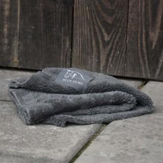 Magic Cloth fra Blue Hors